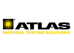 Atlas Materials Testing Technology
